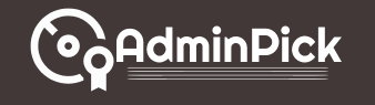 AdminPick