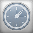Apps Like @Timer & Comparison with Popular Alternatives For Today
