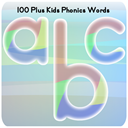 Apps Like 100 Plus Kids Phonics Words & Comparison with Popular Alternatives For Today