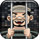 Apps Like New Escape Games King's Castle & Comparison with Popular Alternatives For Today