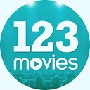 Apps Like 123-movies & Comparison with Popular Alternatives For Today