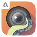 Apps Like 123D Creature & Comparison with Popular Alternatives For Today