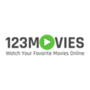Apps Like 123Movies 2020 & Comparison with Popular Alternatives For Today