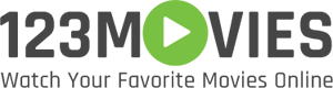 Apps Like 123movies official & Comparison with Popular Alternatives For Today