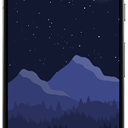 Apps Like 2D Mountain Landscape – Live Wallpapers & Comparison with Popular Alternatives For Today