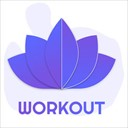 Apps Like Yoga Studio & Comparison with Popular Alternatives For Today