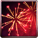 Apps Like Fireworks Plus Live Wallpaper & Comparison with Popular Alternatives For Today