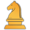 Apps Like 3D Super Chess & Comparison with Popular Alternatives For Today