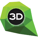 Apps Like 3D Wayfinder & Comparison with Popular Alternatives For Today