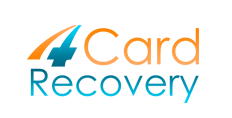 Apps Like AppleXsoft CF Card Recovery & Comparison with Popular Alternatives For Today