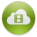Apps Like Sothink Web Video Downloader & Comparison with Popular Alternatives For Today