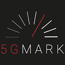 Apps Like 5GMARK (3G/4G/5G speed test)- Speed test apps for mobile & Comparison with Popular Alternatives For Today