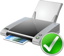 Apps Like PDF-Suite & Comparison with Popular Alternatives For Today