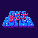 Apps Like 8-Bit Dice Roller & Comparison with Popular Alternatives For Today