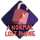 Apps Like A Normal Lost Phone & Comparison with Popular Alternatives For Today