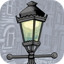 Apps Like Caverns of the Snow Witch & Comparison with Popular Alternatives For Today