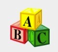 Apps Like ABC-Deploy & Comparison with Popular Alternatives For Today
