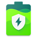 Apps Like Battery Life Pro & Comparison with Popular Alternatives For Today