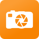 Apps Like Bulk Resize Photos & Comparison with Popular Alternatives For Today