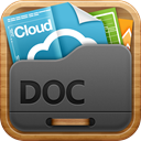 Apps Like Acer Docs & Comparison with Popular Alternatives For Today