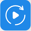 Apps Like Bandicut Video Cutter & Comparison with Popular Alternatives For Today