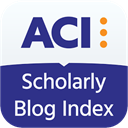 Apps Like ACI Scholarly Blog Index & Comparison with Popular Alternatives For Today