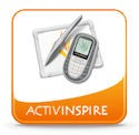 Apps Like ActivInspire & Comparison with Popular Alternatives For Today
