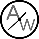 Apps Like DeskTime Alternatives and Similar Software & Comparison with Popular Alternatives For Today