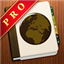 Apps Like Address Book World PRO & Comparison with Popular Alternatives For Today