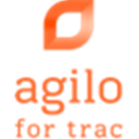 Apps Like Agilo for Trac & Comparison with Popular Alternatives For Today