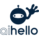Apps Like AiHello Smart Ecommerce & Comparison with Popular Alternatives For Today