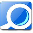 Apps Like ololo.to & Comparison with Popular Alternatives For Today