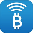 Apps Like Buysomebitcoins & Comparison with Popular Alternatives For Today