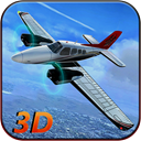 Apps Like FlightGear & Comparison with Popular Alternatives For Today