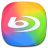 Apps Like Sothink Blu-ray Creator & Comparison with Popular Alternatives For Today