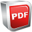Apps Like Aiseesoft PDF Converter Ultimate & Comparison with Popular Alternatives For Today