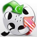 Apps Like SRT Translator & Comparison with Popular Alternatives For Today
