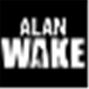 Apps Like Alan Wake & Comparison with Popular Alternatives For Today