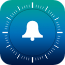 Apps Like The Rock Clock & Comparison with Popular Alternatives For Today