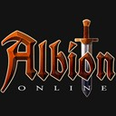 Apps Like Albion Online & Comparison with Popular Alternatives For Today