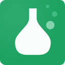Apps Like Alchemize & Comparison with Popular Alternatives For Today