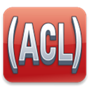 Apps Like Allegro CL & Comparison with Popular Alternatives For Today