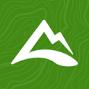 Apps Like AlpineQuest & Comparison with Popular Alternatives For Today