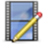 Apps Like ALmoviesRenamer & Comparison with Popular Alternatives For Today