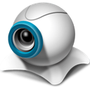 Apps Like Webcam Toy & Comparison with Popular Alternatives For Today