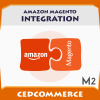 Apps Like Amazon Magento 2 Integration by Cedcommerce & Comparison with Popular Alternatives For Today