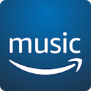 Apps Like APM Music & Comparison with Popular Alternatives For Today