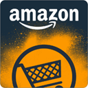 Apps Like Amazon Underground & Comparison with Popular Alternatives For Today