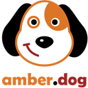 Apps Like amber.dog & Comparison with Popular Alternatives For Today