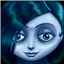 Apps Like Amelia and Terror of the Night & Comparison with Popular Alternatives For Today